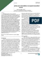 JURNAL BIOTA LAUT - ORCA.pdf