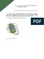 Ficha_de_Exercicios_celula_corrigida.pdf