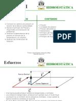 Presentacion Hidroestatica-1.pdf