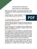 131410324-Linea-de-Productos-Caterpillar.docx