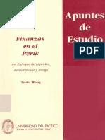 AE16.pdf