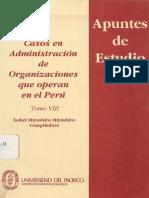 AE30.pdf