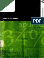 AE40.pdf