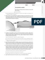 Actividad_complementaria_pag157.pdf