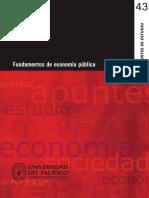 AE 43 - UrrunagaRoberto2014.pdf