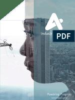 Catálogo ARRUTI (Marzo 2015).pdf
