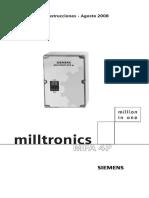 Miltronic Velocidad Cero.pdf