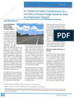 Considerations for a Government Sponsored Entity to Access Foreign Capital for State and Local Government Infrastructure Projects
