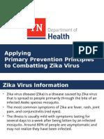 PPI ZikaModule 4192016