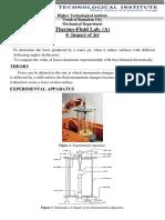 4- Impact of jet.pdf