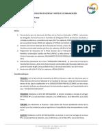 Resolución Nº14 2016-2 JF-FCAC