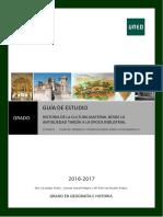 GUÍA_DE_ESTUDIO_2016-2017
