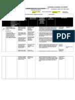 forward-planning-document-lesson-3