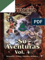 Trpg-so Aventuras Vol4 577fdd3d02a48