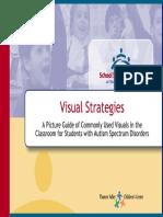 TVCC ASD Visual Strategies Book.pdf