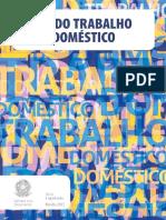 Lei do Trabalho Doméstico.pdf