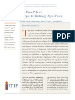 2009-digital-piracy.pdf