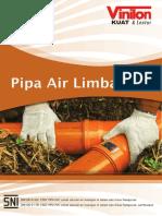Pipa_Air_Limbah.pdf