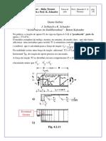 Dente Gerber Prof  J  SCHLAICH.pdf