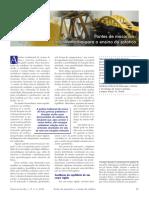 a081.pdf