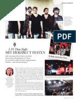 Mis Magazin 1 2017