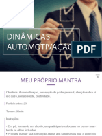 ebook-kit-dinamica-automotivacao.pdf