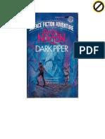 Norton, Andre - Dark Piper