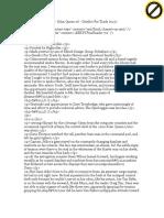 Norton, Andre - Solar Queen 6 - Derelict for Trade(1).pdf