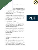 Norton, Andre - Solar Queen 5 - Redline the Stars.pdf
