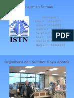 dokumen.tips_manajemen-farmasi-ppt-ok.pptx