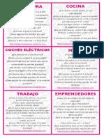 Tarjetas conversacion B1.pdf
