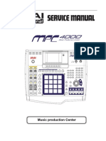 AKAI+MPC4000+SERVICE+MANUAL.pdf
