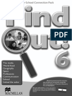 fd_6.pdf