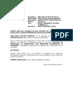 LIQUIDACION DE DEVENGADOS.doc