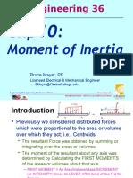 ENGR-36_Lec-26_Fa12_Area_Moment_of_Inertia_H13e.pptx