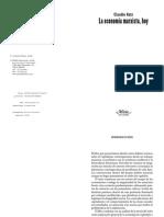 Katz-EconomiaMarxista.pdf