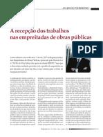 Rev30_Artigo 12.pdf