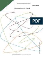 Revista Arteterapia AATESP v5 n2 - 2014