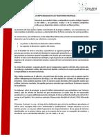 Criterios Para Evaluar La Imputabilidad en Los Trastornos Mentales m7