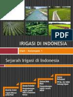 IRIGASI_INDONESIA.pdf