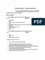 energy resource project 03-09-2017-074829