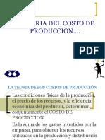 Costos de Produccion1