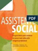 assistente-social-um-guia-bc3a1sico-para-conhecer-cfess.pdf