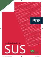 cartilha-entendendo-o-sus-2007.pdf