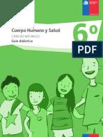 guia6basicocuerpohumanocnaturales.pdf