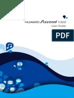 Huawei-Y300-User-Guide.pdf-19.09.2015..pdf