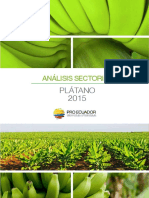 PROEC_AS2015_PLATANO.pdf