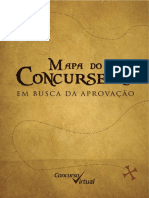 24878_Ebook - Mapa do Concurseiro.pdf
