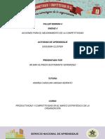 Actividad de Aprendizaje 4 Esquema Clúster.pdf