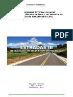 Estradas III